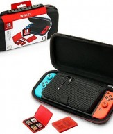 Funda Bolso Nintendo Switch
